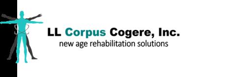 LL Corpus Cogere, Inc.